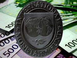 Are FMI o strategie de iesire din criza?