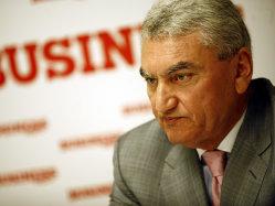 Misu Negritoiu, seful ING Bank Romania: In tribunale si la procurori intelegerea problemelor economice si financiare este limitata