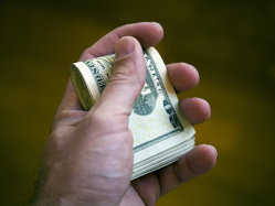 Mai putin de 5% din datoriile mai vechi de un an se recupereaza, spun recuperatorii