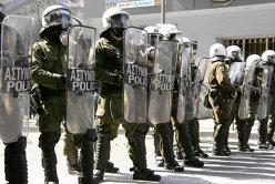 Premierul Greciei: Facem orice ca sa ne salvam tara!