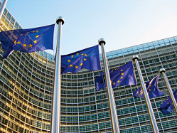 UE pune la bataie 750 de miliarde de euro pentru apararea euro