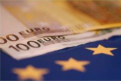Comisia Europeana: Romania nu indeplineste nici un criteriu de aderare la zona euro