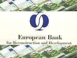 Al doilea val de recesiune in Europa de Est?