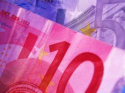Pariati pe euro! De ce nu?