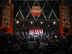 Ungaria: cine minte si cand a mintit de fapt?