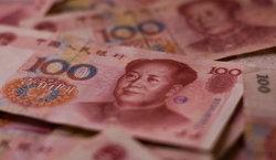Picatura chinezeasca: Beijingul schimba regimul valutar, dar nu cum vrea Washingtonul
