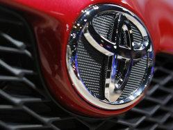 Allianz-Tiriac a lansat CASCO pentru posesorii de Toyota