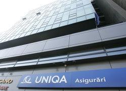 Austriecii de la Uniqa rup parteneriatul cu Astra