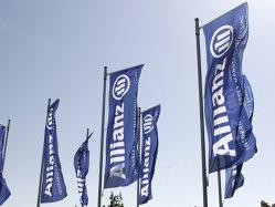 Majorarea TVA si inundatiile au afectat profitul Allianz-Tiriac Asigurari