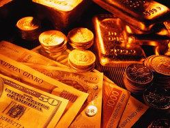 Cele mai rentabile 10 domenii pentru investitorii in pietele emergente (GALERIE FOTO)