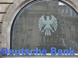 Germania, locomotiva economica a Europei sau poveste izolata de succes?