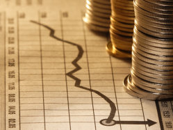 "Capital Economics: Cresterea economica revine in Romania ""cel mai devreme in 2013"""