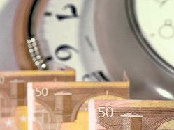 Analistii vad o inflatie anuala de 7,7% pentru luna august