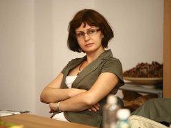 Rozalia Pal, UniCredit: Romania va ajunge abia in 2013-2014 la o crestere economica de 4-5%
