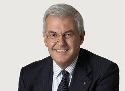 Alessandro Profumo pleaca din fruntea grupului UniCredit; au inceput speculatiile privind succesorul sau