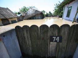 """Vicepresedintele PAID: """"Era de asteptat ca asigurarile obligatorii de locuinte sa nu penetreze mediul rural"""""""