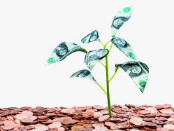 Una calda: salariile cresc la anul. Una rece: doar pentru cei carora le-au crescut si in 2010