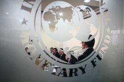 FMI: Creditul a scazut in Europa de Est acolo unde bancile straine au retras cele mai mari sume de bani