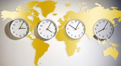 IIF: Romania si Ucraina vor ramane dependente de finantarea FMI si in 2011