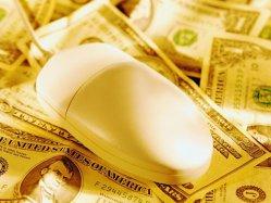 Efectul TVA trece: analistii se asteapta la o inflatie anuala de 7,6% in septembrie