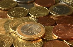 Raiffeisen: Economia a scazut cu circa 1,5% in trimestrul al treilea