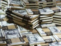 Razboiul mondial al valutelor, sau de ce e bine sa ai o rezerva valutara mare