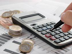 Analistii financiari estimeaza o inflatie anuala de 7,8% in octombrie