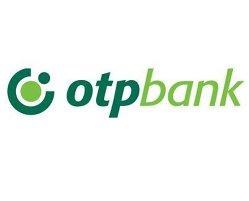 OTP Bank: Nu asteptam o ameliorare a situatiei creditelor restante inainte de a doua jumatate a lui 2011