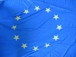 CE: Cererea interna redevine motorul cresterii economice abia in 2012. Pana atunci mizam pe exporturi