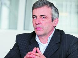 Povestea unui IPO de criza