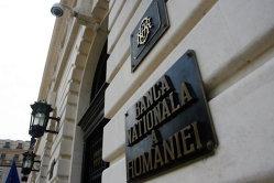 Pariul de un miliard facut de BNR: unde vor merge banii eliberati din rezervele bancilor?