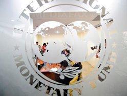 Romania si Croatia vor avea cea mai slaba crestere economica din Europa de Est in 2011 - FMI