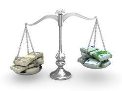 Romania trece la varianta dura de pregatire pentru aderarea la euro