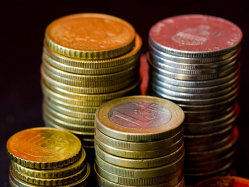 Cresterea economica se va incetini anul acesta in zona euro - Raiffeisen