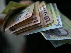 Recolta buna si pastrarea subventiilor la caldura vor mentine inflatia anuala sub 5% - ING Bank