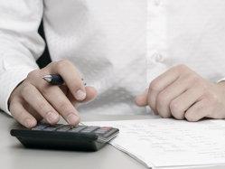 Fitch despre bancile romanesti: creditele neperformante vor atinge un varf de 14-16% spre finele lui 2011