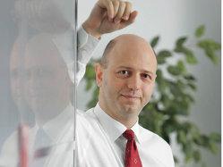 Ce mai pot cumpara investitorii de la Radu Georgescu