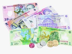 Ce ne aşteaptă în 2012: de unde creditare, de unde finanţare, de unde creştere?