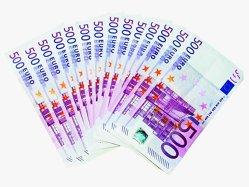 Cum fentează angajatorii greci plata salariului minim pe economie