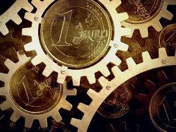Frica de mai rău. De ce nu pot răsufla uşuraţi oamenii de afaceri nici în 2012