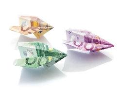 Fondurile de private equity, celălalt barometru al crizei