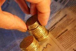 Viteza de rotaţie a bancherilor în sistem
