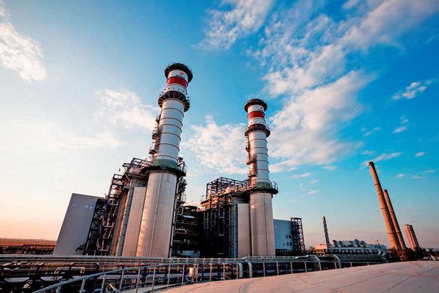 Cele mai inovatoare companii din România: OMV Petrom, Centrala electrică cu ciclu combinat (CECC) Brazi – eficienţă energetică 57%