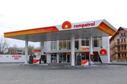 Programul Fill&Go de la Rompetrol a adus companiei peste 21.000 de clienţi şi a dus la dublarea numărului de benzinării