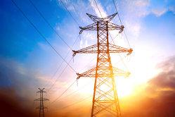 Multe veşti neaşteptate în energie în 2014: Enel şi Electrica au fost capete de afiş