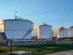 Distribuitorul de carburanţi Oscar Downstream construieşte depozite care să acopere toată ţara