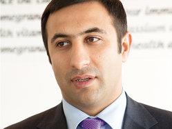 SOCAR îşi propune să investească 10 milioane de euro în deschiderea de noi benzinării