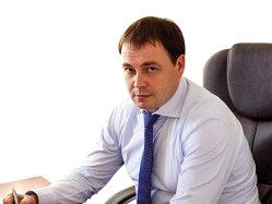 Mikhail Danilin vorbeşte despre investiţiile NIS din 2015