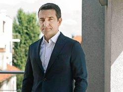 Românul care a construit de la zero împreună cu fratele său o afacere care valorează mai mult de 50 de milioane de euro