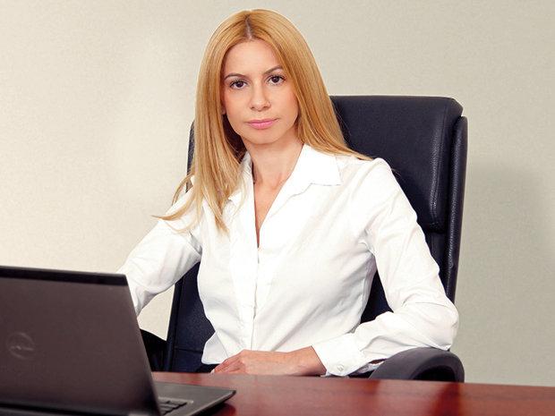 Au angajat-o director ca să salveze o companie românească veche de 100 de ani. A evitat falimentul şi i-a crescut profitul de 6 ori